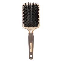 Boar Paddle Brush