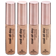 Rose All Day Concealer