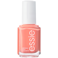 Peach Side Babe Nail Enamel