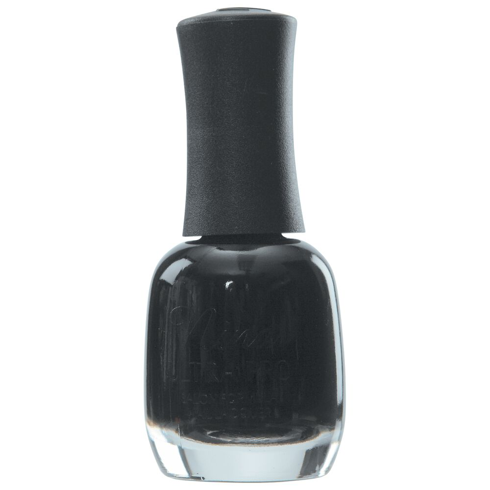 Nina Ultra Pro Nail Polish Uk- HireAbility