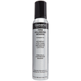 Firm Volumizing Mousse Compare to Kenra Extra Volumizing Mousse Spray