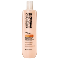 Pure Mandarin & Jasmine Vibrant Color Conditioner