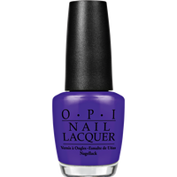 Do You Have this Color in Stock-holm Nail Lacquer