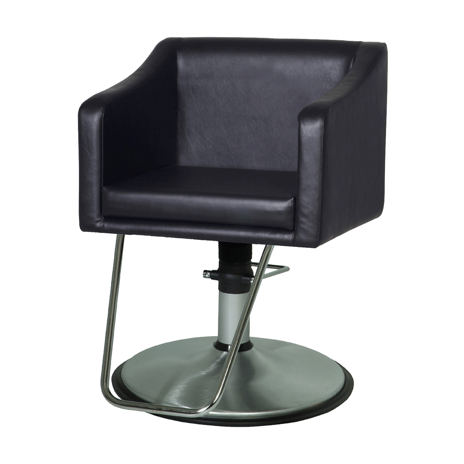 Look Styling Chair  sc 1 st  Sally Beauty & Salon Chairs Dryer Chairs u0026 Stools | Professional Salon Supplies ...