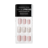 Dream State Press On Nail Kit