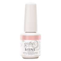 Strike a Posie Gel Nail Polish The Color of Petals Spring Collection