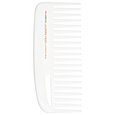 Ultra Smooth Coconut Conditioning Comb