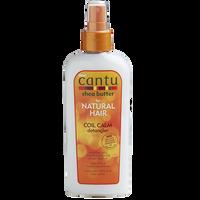 Natural Coil Calm Detangler