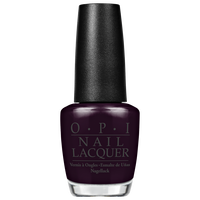 Lincoln Park After Dark Nail Lacquer