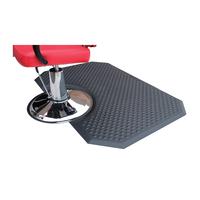 Argo Salon Mat