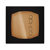 Sun Obsession Sculpting Bronzer Intoxicating