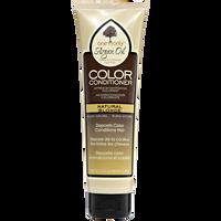 Natural Blonde Color Depositing Condtioner