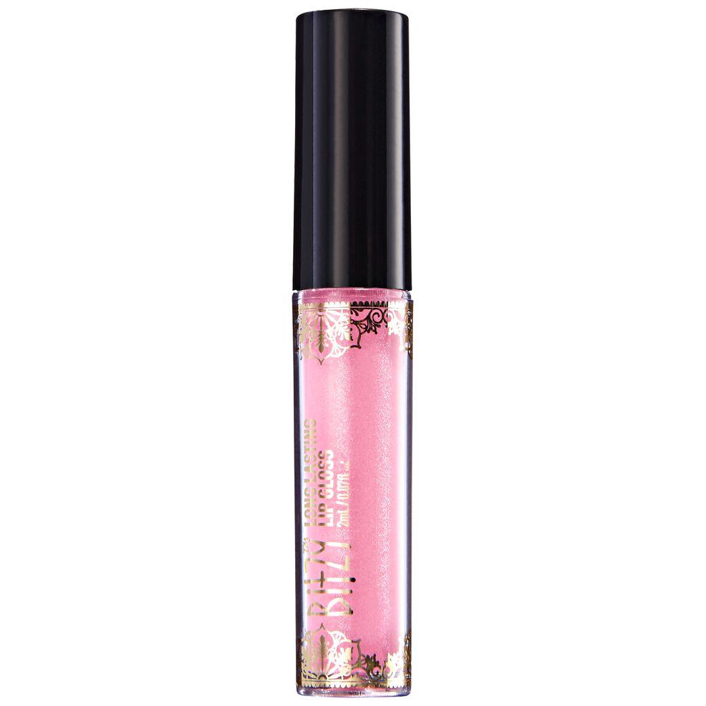 Bitzy Long Lasting Lip Gloss