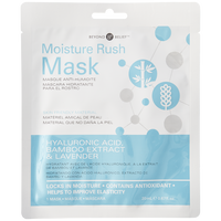 Moisture Rush Mask