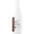 Professional Performance Sea Salt Spray
