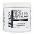 Regular Conditioning Creme Relaxer