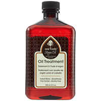 Argan Oil Treatment 8 fl oz