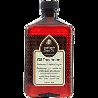 Argan Oil Treatment 8 fl oz