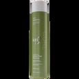 Curl Defining Shampoo