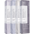 Brights Gray Series Semi Permanent Hair Color