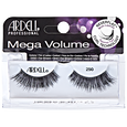 3D Mega Volume #250 Lashes