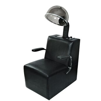 Venus Plus Hair Dryer And Platform Base Chair Combo