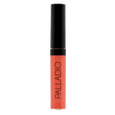 Palladio Herbal Lip Gloss  Bellini