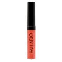 Palladio Herbal Lip Gloss  Bellini