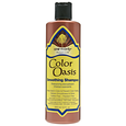 Argan Oil Color Oasis Smoothing Shampoo