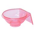 Clear Tint Bowl