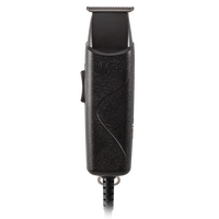 Styliner II T-Blade Trimmer