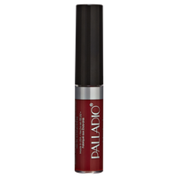 Herbal Oasis Red Lip Lacquer