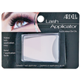 Ardell Invisibands Lashes Wispies Black