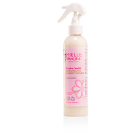 Tiny Tots Sacha Inchi Detangling Conditioner