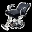 Melborne All Purpose Chair