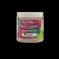 Jelle Coconut Styling Gel