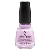Barre Hopping Nail Lacquer