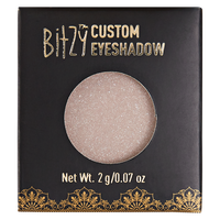 Custom Compact Eyeshadows Moonstone