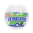 Wet Line Xtreme Macro Clear Styling Gel