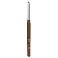 Retractable Eyeliner Black/Brown