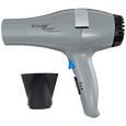 Ceramic Xtreme Professional Hair Dryer