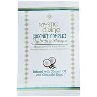 Hydrating Masque Packette