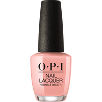 Hopelessly Devoted to OPI Nail Lacquer
