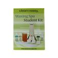 Waxing Spa Student Kit