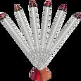 Herbal Precision Lip Liner