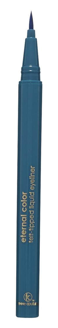 Eternal Color Felt Tipped Eyeliner