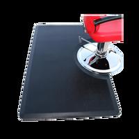 3' x 5' Comfort Craft Classic Polyurethane Mat Rectangle