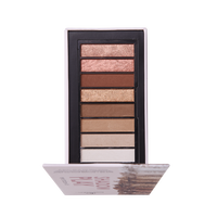 Shadow Play Eyeshadow Kit