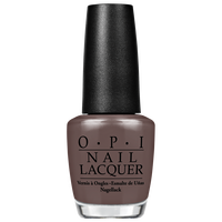 You Don't Know Jacques Nail Lacquer