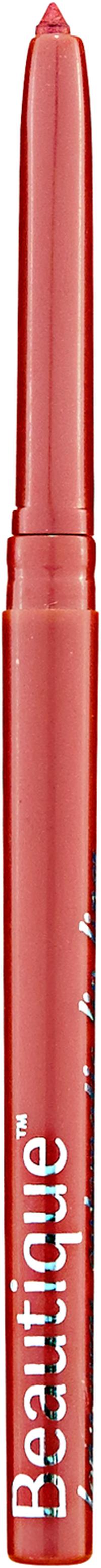 Long-Wear Automatic Lip Liner